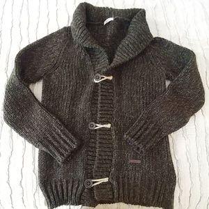 Gaudi Jeans Sweater(FINAL PRICE)
